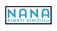Nana Kimati Dinizulu